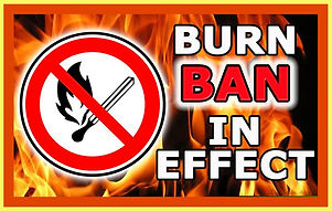 BURN_BAN_IN_EFFECT1__2__with_siggy.jpg