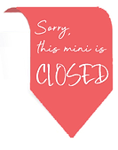 CLOSED mini_4c.png