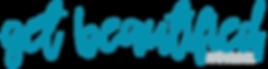 logo 2019_1a.png