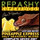 Thumbnail: Repashy Superfoods