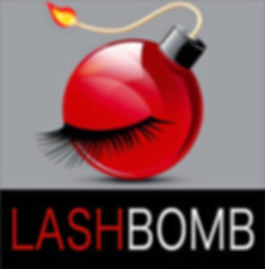 Lash Bomb Lash Lift
