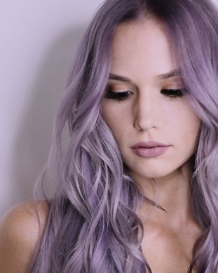 discount, haircut, colors, hair, stylist, haircolor, fashion colors
