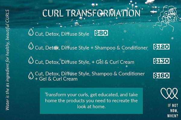 Curl Transformation.jpg
