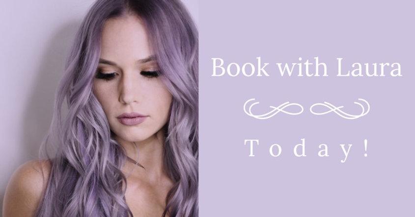 Specials, haircut, haircolor, hair dye, extentions, highlights, balayage