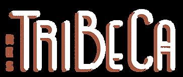 TriBeCa_RGB_FundoPreto_edited.png