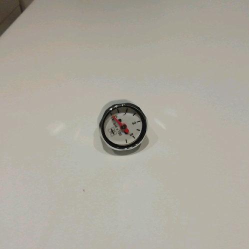 Minigauge / Button SPG