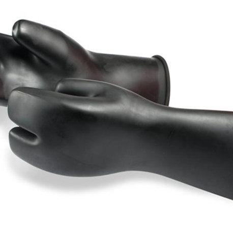 Viking 3-finger dry gloves