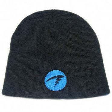 Shearwater Toque