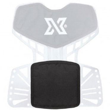 XDEEP Bottom Backplate Pad (L size)