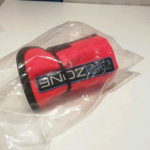 Dir Zone Red 120 cm smb, OPV, Inflator