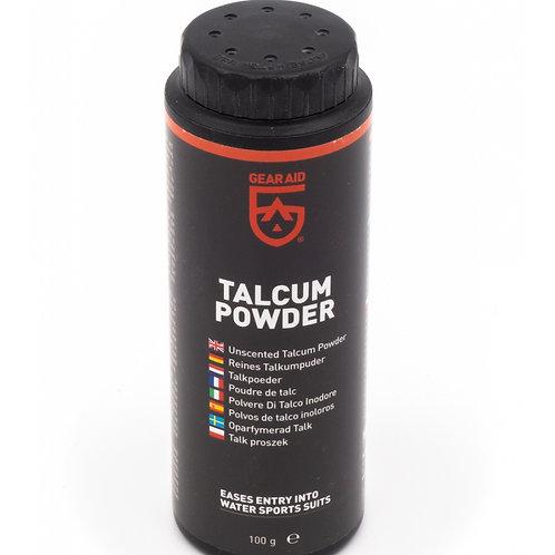 Talkum powder 100g