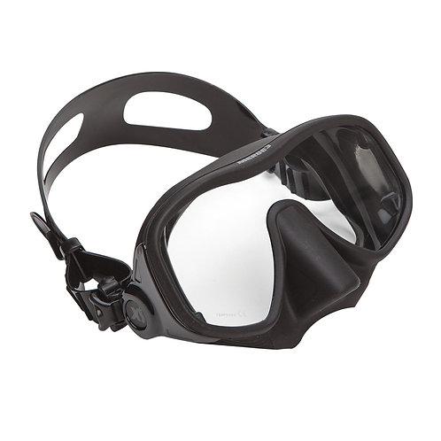 Mask Merge 3 black