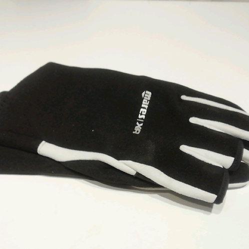 Mares tech gloves