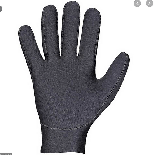 Mares Dry base under gloves M/L