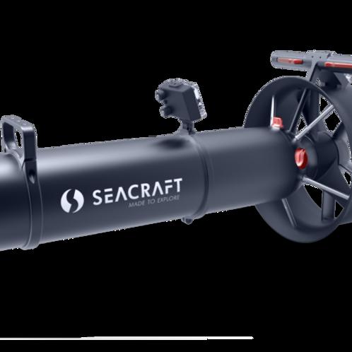 Seacraft Future DPV