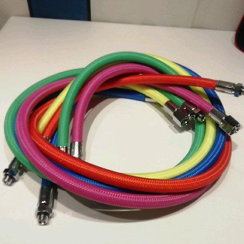1m Miflex hose