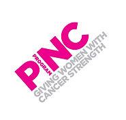 NEWPinc-Logo.jpg