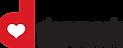 logo_danmark.png