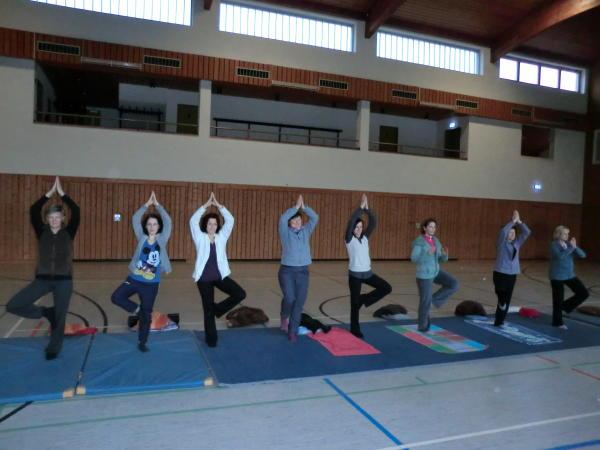 yoga2012_01