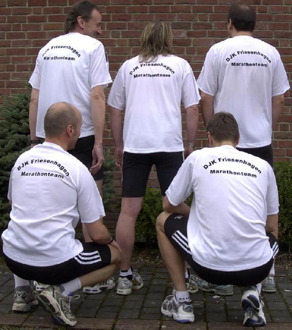 marathonteam1