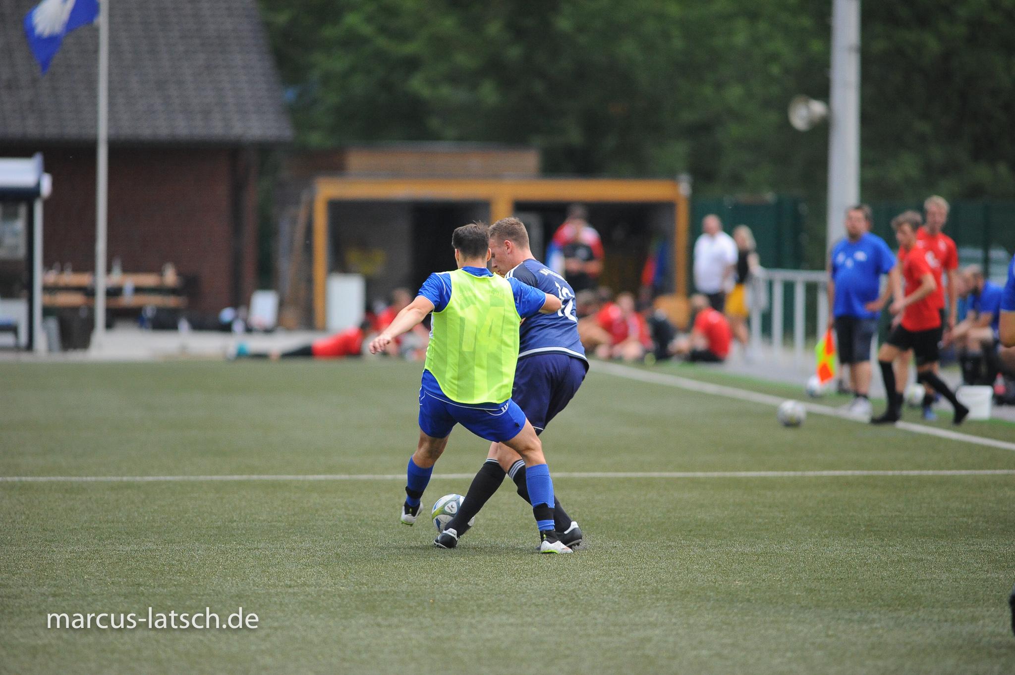 1807_DJK Friesenhagen_031