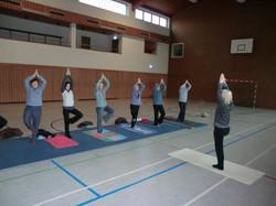 yoga2012_03