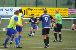 1807_DJK Friesenhagen_045