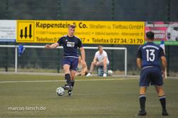 1807_DJK Friesenhagen_091