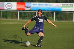 1807_DJK Friesenhagen gegen SG Alsdorf_0