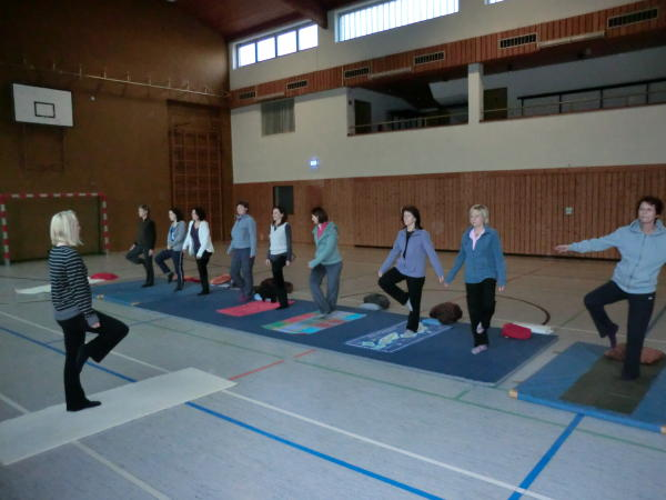 yoga2012_02