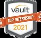 TopInternship_VaultSeal2021.png