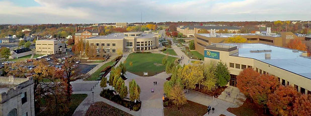 missouri-university-science-technology_h