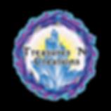 Treasuresncreations Logo -2.png