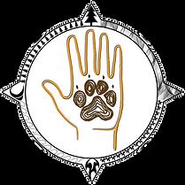 Nina Logo small.png