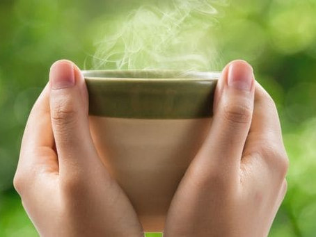 Feel More Energized by Following These Morning Habits