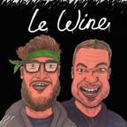 Le Wine, Band profile picture