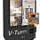 Thumbnail: V-Turn HW 300 • 500 • 800 • 1000 • 1100 CNC