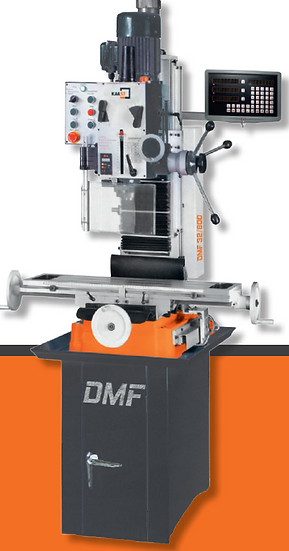 DMF 32/ 800