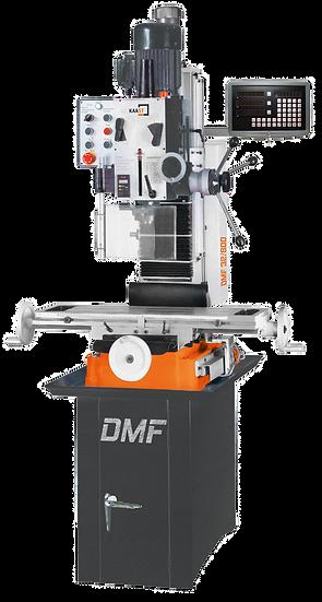 DMF 32/800