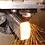 Thumbnail: Tubemaster 110 DC015