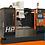 Thumbnail: Alpha-Center HP