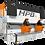 Thumbnail: HPB CNC