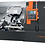 Thumbnail: F-Turn 330 • 485 CNC