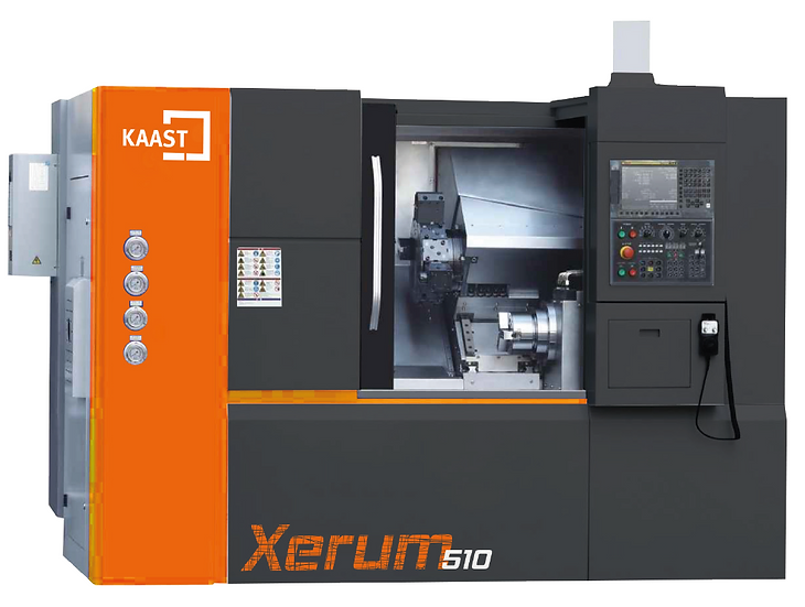 Xerum 510