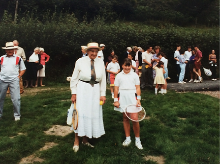 Tennis opening 1993.png
