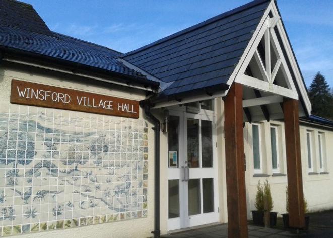 Village-Hall-2-sm.jpg