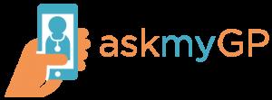 askmyGP-logo-300x111.png