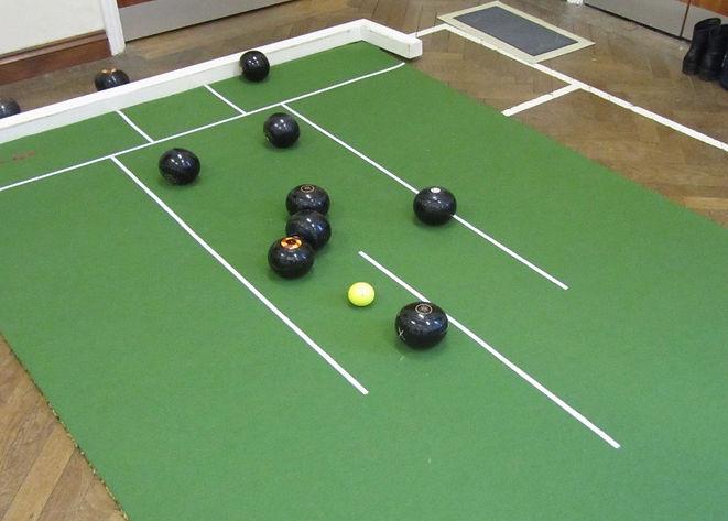 bowls-club-1.jpg