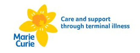 Marie Curie logo.JPG