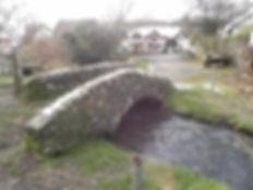 packhorse bridge.jpg